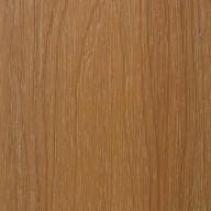 Red Cedar (RCE)