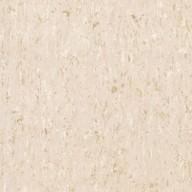 0305 Light Sand