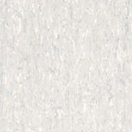 0321 Salt