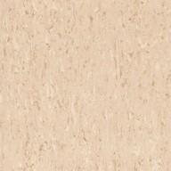 0324 Sand