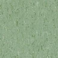 0347 Green Lake