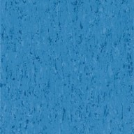 0366 Blue Wave