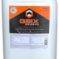 QBIX GR88PU