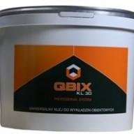 QBIX KL30