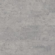 Beton Fontia szary EPL004