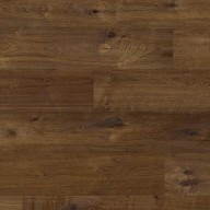 Dąb Bennet ciemny EPC010 Podłogi Comfort