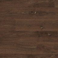 Dąb Alba ciemny EPC012 Podłogi Comfort