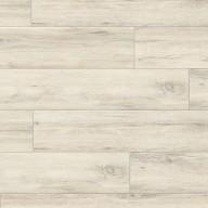 Dąb rustykalny biały EPD013