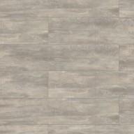 Beton jasnoszary EPD016 Podłogi Design
