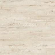 Dąb Olchon biały EPL141