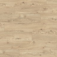 Dąb Olchon beżowo-piaskowy EPL142