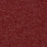 Granit 110