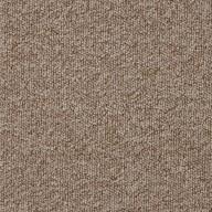 Granit 269