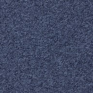 Granit 700
