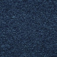 Granit 793