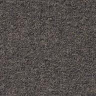 Granit 810