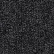 Granit 819