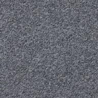 Granit 820