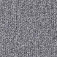 Granit 858