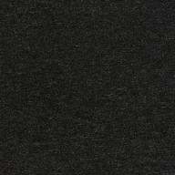 21801-jet-black