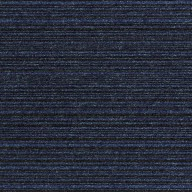 21906-sea-blue-stripe