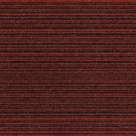 21908-berry-red-stripe