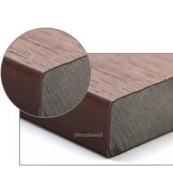 Deska tarasowa - pokrycie
