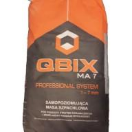 QBIX MA7