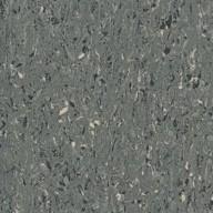2659 Warm Grey