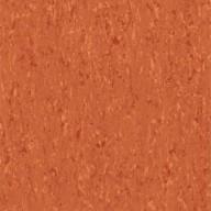 0315 Orange River