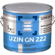 GN 222