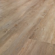 VGW81T Country Oak