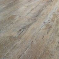 VGW82T Distressed Oak