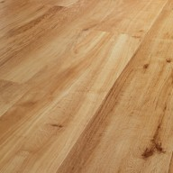 VGW85T French Oak