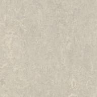 3136 Concrete