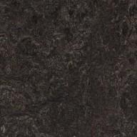 3236 Dark Bistre