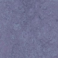 3221 Hyacinth