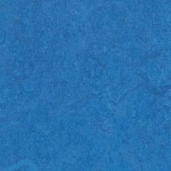 3205 Lapis Lazuli