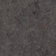 3139 Lava