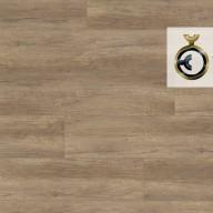 Dąb ciosany EPD003 Podłogi Design