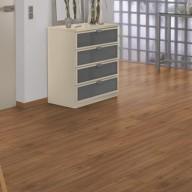 Orzech brązowy EPD012 Podłogi Design