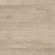 Dąb Alba szary EPC013 Podłogi Comfort