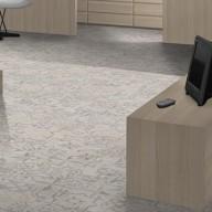 Kamień Alondra EPC017 Podłogi Comfort