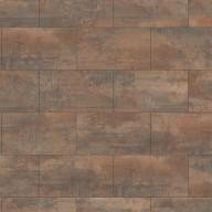 Metalika brąz EPD019 Podłogi Design