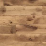 Dąb Madura EPC027 Podłogi Comfort