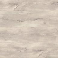 Dąb Verdon biały EPL033