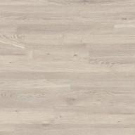 Dąb Corton biały EPL051