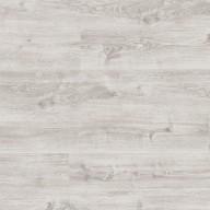 Dąb Waltham biały EPL123