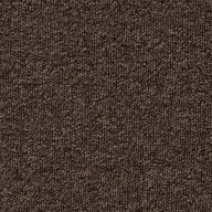 Granit 400