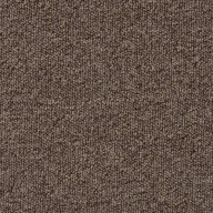Granit 410